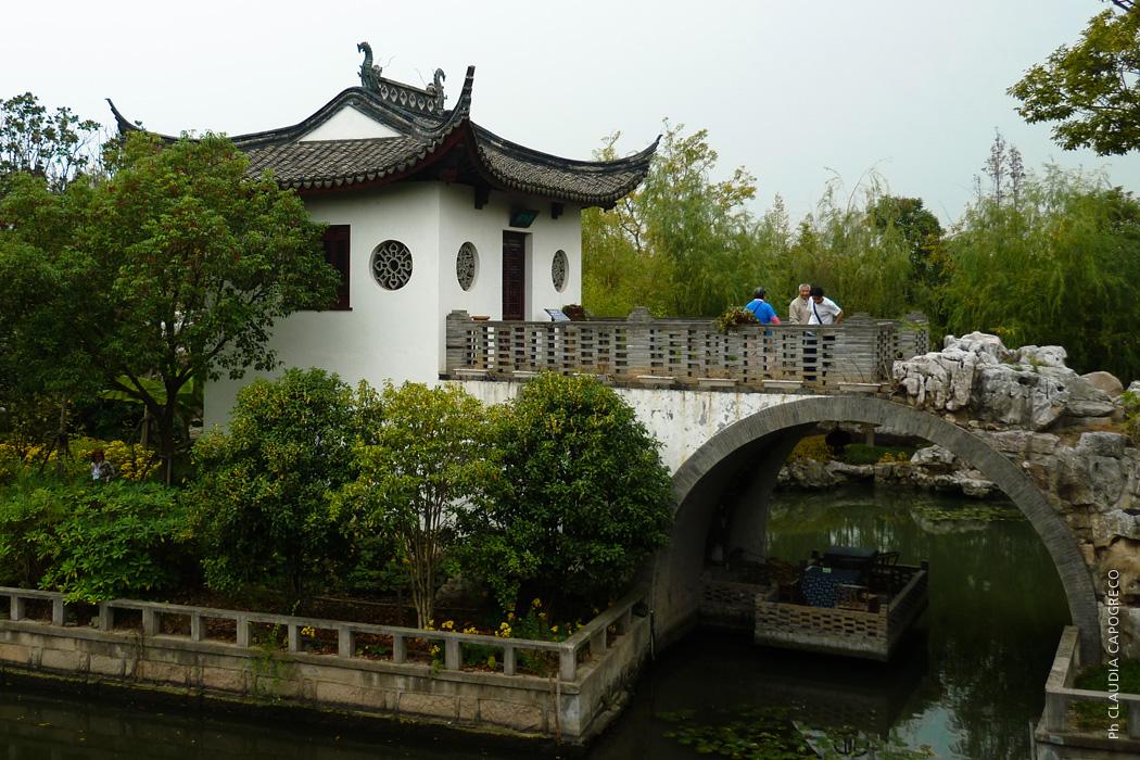 Eurasia Wings Shanghai 9/12