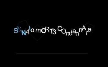 Giovanni Longo / Zaleuco's CAPTCHA, 2013