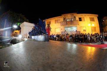 Premio Elmo 2015 (Ph Silvana Mazzù) 1/6