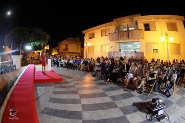 Premio Elmo 2015 (Ph Silvana Mazzù) 2/6