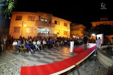 Premio Elmo 2015 (Ph Silvana Mazzù) 3/6