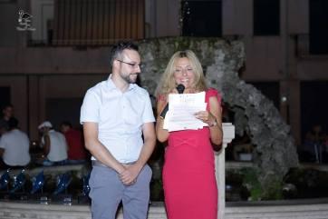 Premio Elmo 2015 (Ph Silvana Mazzù) 4/6