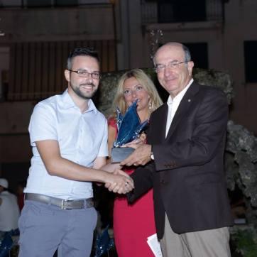Premio Elmo 2015 (Ph Silvana Mazzù) 5/6