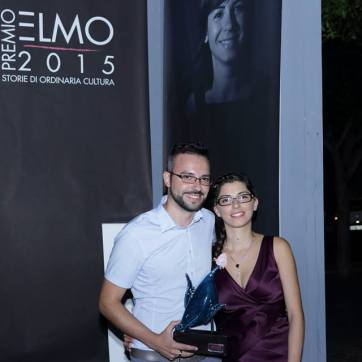 Premio Elmo 2015 (Ph Silvana Mazzù) 6/6