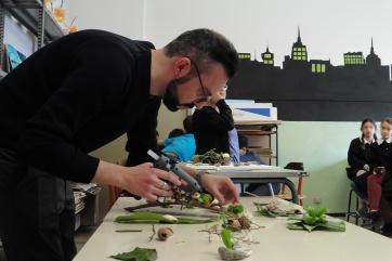 Workshop-Rebbio_08