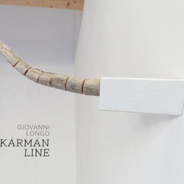 GL_Karman-Line_S818_05