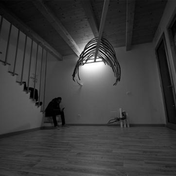 Giovanni Longo scultore artista opere